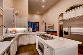 Photo 26: Residential for sale (La Jolla Shores)  : 5 bedrooms : 8519 La Jolla Shores Dr in La Jolla