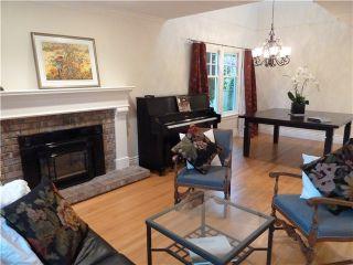"Photo 9: 11120 6TH Avenue in Richmond: Steveston Villlage House for sale in ""Steveston Village"" : MLS®# V1069835"