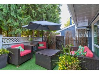Photo 25: 53 9101 FOREST GROVE DRIVE in Burnaby: Forest Hills BN Townhouse for sale (Burnaby North)  : MLS®# R2603492
