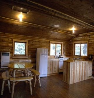Photo 7: 143 Laidman Lake, Smithers, BC, V0L 1C0 in Smithers: Home for sale : MLS®# N234907