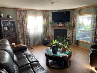 Photo 3: #15 1510 TCH Highway, in Sorrento: House for sale : MLS®# 10240539