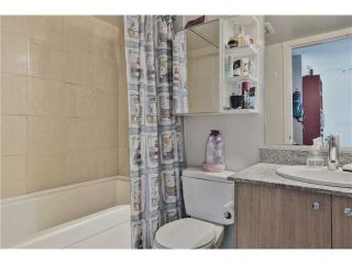 """Photo 14: 1001 1212 HOWE Street in Vancouver: Downtown VW Condo for sale in """"1212 HOWE"""" (Vancouver West)  : MLS®# V1055279"""