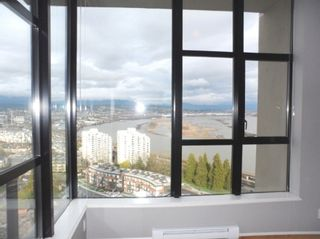"""Photo 18: 2003 11 E ROYAL Avenue in New Westminster: Fraserview NW Condo for sale in """"VICTORIA HILL HIGHRISE RESIDENCES"""" : MLS®# R2045382"""