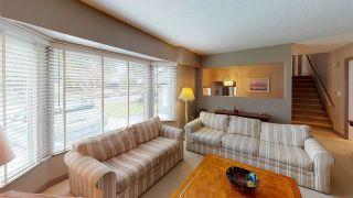 Photo 5: 3551 SPRINGTHORNE Crescent in Richmond: Steveston North House for sale : MLS®# R2587193