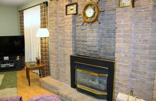Photo 28: 546 Monk Street in Cobourg: House for sale : MLS®# X5175833