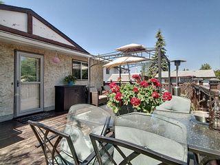 Photo 24: 16063 123 Street in Edmonton: Zone 27 House for sale : MLS®# E4252499