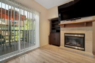 """Photo 11: 30 2000 PANORAMA Drive in Port Moody: Heritage Woods PM Townhouse for sale in """"Mountain's Edge"""" : MLS®# R2597396"""
