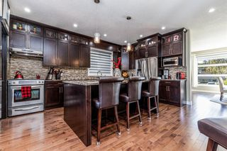 Photo 4: 3514 1 Street NW in Calgary: Highland Park Semi Detached for sale : MLS®# A1152777