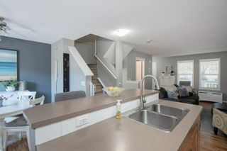 Photo 13: 79 Country Village Gate NE in Calgary: Country Hills Village Row/Townhouse for sale : MLS®# A1125396