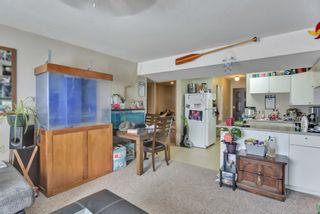 Photo 21: 11584 203 Street in Maple Ridge: Southwest Maple Ridge 1/2 Duplex for sale : MLS®# R2567336