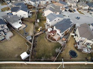 Photo 35: 155 CHAPALINA Mews SE in Calgary: Chaparral Detached for sale : MLS®# C4247438
