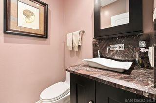 Photo 14: KENSINGTON House for sale : 3 bedrooms : 4873 Vista Street in San Diego