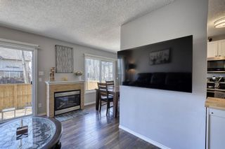 Photo 6: 132 Stonemere Place: Chestermere Row/Townhouse for sale : MLS®# A1108633