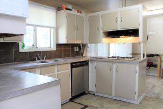 Photo 7: 51 MUNRO Crescent in Mackenzie: Mackenzie -Town Manufactured Home for sale (Mackenzie (Zone 69))  : MLS®# R2610853
