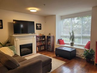 Photo 7: 51 7128 STRIDE Avenue in Burnaby: Edmonds BE Townhouse for sale (Burnaby East)  : MLS®# R2605540