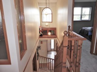 Photo 19: 17 Alphonse Court NW: St. Albert House for sale : MLS®# E4248700