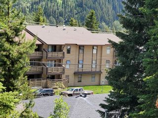 Photo 3: 503 ELK Street in No City Value: Out of Town Multi-Family Commercial for sale : MLS®# C8040514