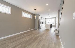 Photo 17: 7924 84 Avenue in Edmonton: Zone 18 House for sale : MLS®# E4227873