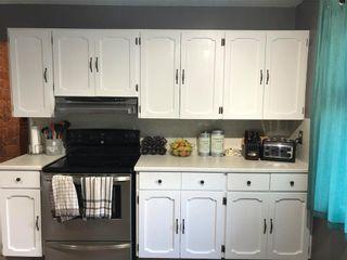 Photo 7: 489 Seven Oaks Avenue in Winnipeg: West Kildonan Residential for sale (4D)  : MLS®# 202122108
