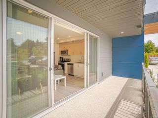 Photo 13: 107 6544 Metral Dr in : Na Pleasant Valley Condo for sale (Nanaimo)  : MLS®# 874474