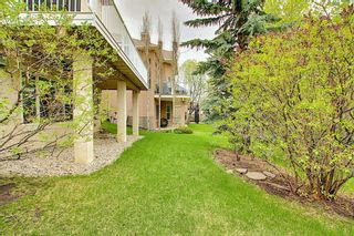 Photo 47: 12 Strathlea Place SW in Calgary: Strathcona Park Detached for sale : MLS®# A1114474