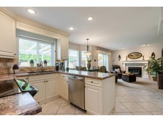 """Photo 13: 20465 97A Avenue in Langley: Walnut Grove House for sale in """"Derby Hills - Walnut Grove"""" : MLS®# R2576195"""