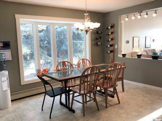 Photo 5: 820 Main Street in Zenon Park: Residential for sale : MLS®# SK844262