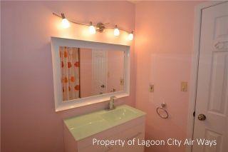 Photo 16: Unit 25 4 Paradise Boulevard in Ramara: Brechin Condo for sale : MLS®# S4104578