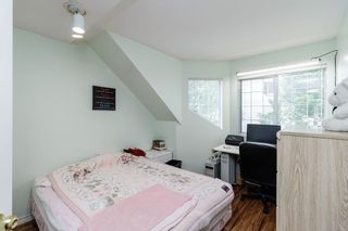 """Photo 14: 13 8711 JONES Road in Richmond: Brighouse South Townhouse for sale in """"CARLTON COURT"""" : MLS®# R2539471"""