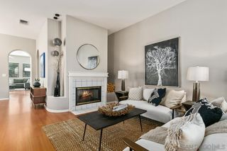 Photo 7: ENCINITAS House for sale : 3 bedrooms : 1042 ALEXANDRA LN