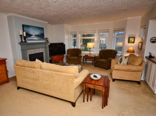 Photo 31: 125 4490 Chatterton Way in : SE Broadmead Condo for sale (Saanich East)  : MLS®# 866839