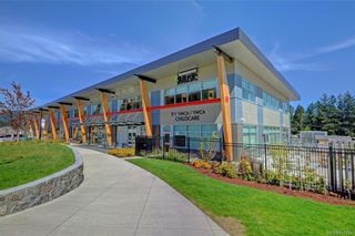 Photo 15: 1215 Bombardier Cres in Langford: La Westhills House for sale : MLS®# 817906