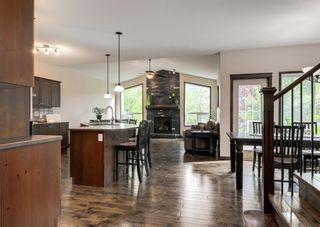 Photo 4: 25 Heritage Harbour: Heritage Pointe Detached for sale : MLS®# A1143093