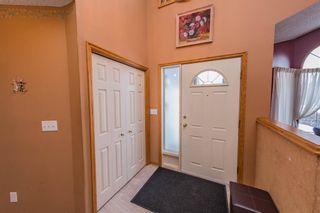 Photo 2: 3652 33 Street in Edmonton: Zone 30 House for sale : MLS®# E4223561
