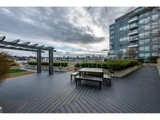 "Photo 19: 1009 1788 COLUMBIA Street in Vancouver: False Creek Condo for sale in ""EPIC AT WEST"" (Vancouver West)  : MLS®# R2549911"