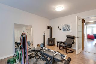 Photo 40: 147 Arbour Stone Place NW in Calgary: Arbour Lake Detached for sale : MLS®# A1134256