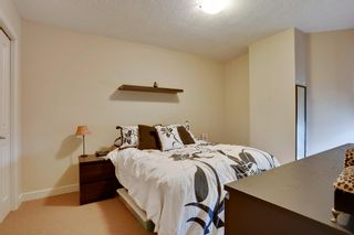 Photo 12: 802 14 Ave SW in Monticello Estates: Apartment for sale : MLS®# C4019486