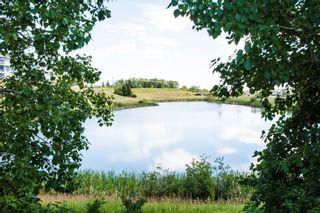 Photo 31: 320 345 ROCKY VISTA Park NW in Calgary: Rocky Ridge Condo for sale : MLS®# C4125498