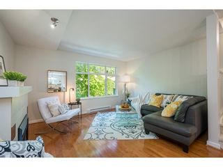 "Photo 4: 62 15233 34 Avenue in Surrey: Morgan Creek Townhouse for sale in ""Sundance"" (South Surrey White Rock)  : MLS®# R2588668"