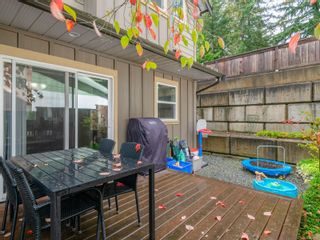 Photo 23: 1 1141 2nd Ave in : Du Ladysmith Row/Townhouse for sale (Duncan)  : MLS®# 858443