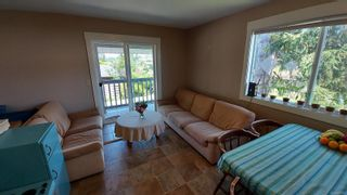 Photo 17: 276 Maliview Dr in : GI Salt Spring Half Duplex for sale (Gulf Islands)  : MLS®# 875527