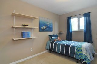 """Photo 13: 2222 WILLOUGHBY Way in Langley: Willoughby Heights House for sale in """"Langley Meadows"""" : MLS®# R2268431"""