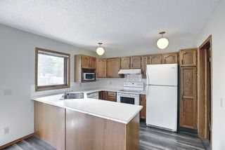Photo 12: 52 Shawnee Way SW in Calgary: Shawnee Slopes Detached for sale : MLS®# A1117428