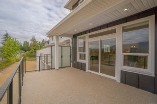 Photo 14: 4471 Wellington Rd in : Na Diver Lake Half Duplex for sale (Nanaimo)  : MLS®# 882995