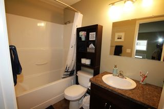 Photo 8: 5113 56 Ave: St. Paul Town House for sale : MLS®# E4263067