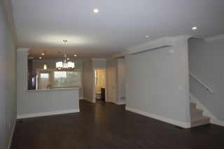 """Photo 8: 32 19097 64 Avenue in Surrey: Cloverdale BC Townhouse for sale in """"The Heights"""" (Cloverdale)  : MLS®# R2231144"""