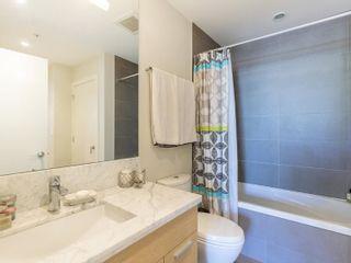 Photo 15: 203 2020 Alma Street in Vancouver: Kitsilano Condo for sale (Vancouver West)  : MLS®# R2608302