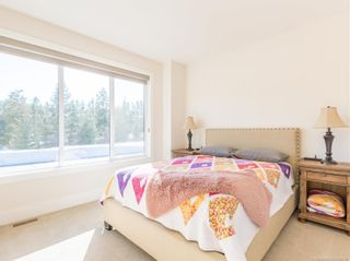 Photo 30: 34 Whitetail Place, in Vernon: House for sale : MLS®# 10200180