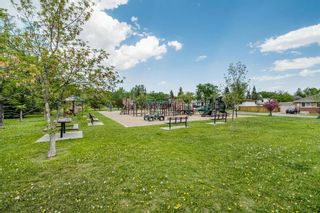 Photo 37: 532 34A Street NW in Calgary: Parkdale Semi Detached for sale : MLS®# A1126156
