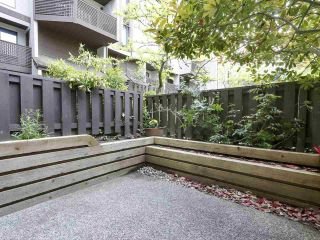 """Photo 14: 15 365 GINGER Drive in New Westminster: Fraserview NW Townhouse for sale in """"Fraser Mews"""" : MLS®# R2458131"""